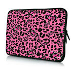 15 15.4 15.6 inch Toshiba Acer HP Dell Samsung Asus Laptop Sleeve Case Bag Cover