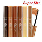 Etude House Color My Brows [Super Size] 6 Color 9ml / Eye brow mascara