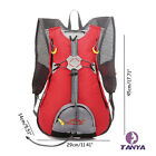 Waterproof Outdoor Backpack Rucksacks riding ALICE pack Travel BagPack