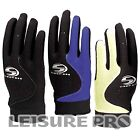 Deep See 2MM Mens Sport Glove