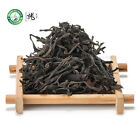 Supreme Organic China Fujian Bohea Wild Black Tea