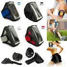 Sports Running Gym Jogging Arm Band Holder Case Cover Strap Pouch For LG G2/G3