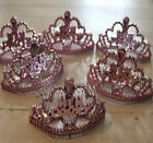 3 - 30 Pcs HEN NIGHT PARTY MINI TIARA HEN PARTY ACCESSORIES PARTY BAG FILLERS