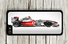 RACING CAR FORMULA ONE SPORT CASE FOR iPHONE 4 , 5 , 5c , 6 -pwv3Z