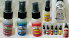 1oz Tasty Puff Tobacco SPRAY Select Flavour Equivalent to 4 x Drops 1/4 Bottles