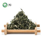Supreme Lu Shan Yun Wu * Cloud Fog Mount Lu Cloud Mist Green Tea