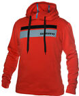 Shimano Corona Pull Over Hoodies