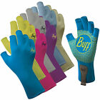 BUFF® Sport Series Water Gloves Outdoor UPF Protection Gear NEW