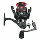 KastKing Reel Strong Metal Body Saltwater Spinning Fishing Reel Orcas 4000