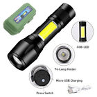 Kyпить SKMEI Waterproof Men's Dress Stainless Steel Luminous Quartz Analog Wrist Watch на еВаy.соm