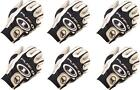 2015 Pure 1 ProKennex Racquetball glove right Small Medium Large Extra Qty disc.