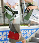HIMORI Pick Up Bag - Useful Travel Organizer Crossbody Bag best for Outdoor