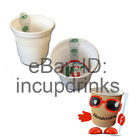 In Cup Drinks for Kenco Incup Machines, 76mm Foil Sealed, PG Tips Leaf Tea