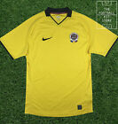 Sparta Prague Away Shirt - Official Nike Football Shirt - All Sizes