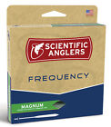 Scientific Angler Frequency Magnum