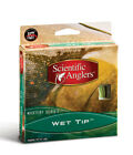Scientific Angler Mastery Series Wet Tip Clear - Freshwater Sinking Tips