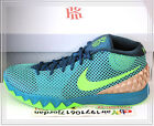 2015 Nike Kyrie 1 EP Kyrie Irving Australia Green 7052789-333 US 9~11 Basketball