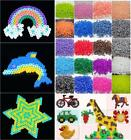 Wholesale 1000pcs 5mm HAMA/PERLER Beads for GREAT Kids Fun Craft Hot -CB