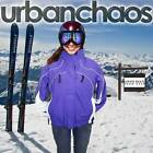 White Rock Womens Vald Snowboard / Ski Jacket Brand New! ---- Was £90