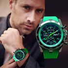 HOT Stainless Steel Luxury Sport Analog Quartz Modern Men Fashion Wristwatch <br/> New Watch Arrived/High Quality/Fast Shipping/Wholesale