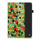 Folio PU Leather Smart Case Stand Cover for Amazon Kindle Fire HDX 8.9 2014 2013