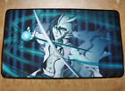 Bleach Yugioh VG MTG CARDFIGHT Game Large Keyboard Mouse Pad Playmat #32