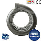 904 Multi Fuel Flexible Flue Chimney Liner