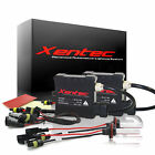 Xentec Xenon HID Conversion Kit for BMW 328i H3 H4 H7 H9 H10 9005 9006 893 9007