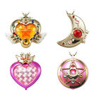 Sailor Moon Miniaturely Tablet Part.3 10Pack BOX Bandai Candy Toy
