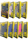 New Otterbox Defender Series Case / Cover for Samsung Galaxy S4 with Holster OEM