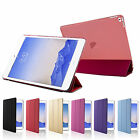 For APPLE iPad Pro 12.9 Inch Smart Magnetic Leather Stand Case Cover 2015