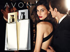 AVON PRESENTA ATTRACTION FOR HER ATTRACTION FOR HIM SPRAY SCEGLI LA FRAGRANZA