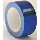 14 Day Blue Outdoor Paper Masking Decorators Tape (Various Sizes)