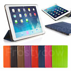 """Ultra Slim Magnetic Smart Case Cover For Apple iPad PRO 12.9"""" NEW 2015 Release"""