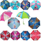 Disney / Character umbrella / Brolly - Birthday / Christmas gift  Back to School