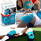Therapearl Hot Cold Therapy Knee Wrap Gel Bead First Aid Injury Pain Soreness