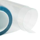 BIKE PAINT PROTECTION - CLEAR HELICOPTER CHIP TAPE,TRIPLE LAYER ~ RHINO HIDE