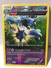 Pokemon XY Primal Clash HOLOS and RARES finish your set Pack Fresh NM all 99c