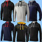 KOOGA Teamwear Hoodie Rugby Top Sports Wear Small, Medium, Large XL, 2XL & 3XL