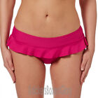 Freya Swimwear In The Mix Latino Bikini Brief/Bottoms Pink 3827 Select Size