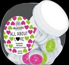 (39,67€/100ml)alessandro NAGELBUTTER - ALL ABOUT LOVE 15 ml *NEU + OVP*
