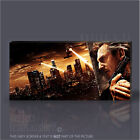 TAKEN LIAM NEESON CLASSIC HIGH IMPACT ICONIC CANVAS ART PRINT Art Williams