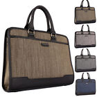 New Man Womens Handbag Ladies Shoulder Bag Cross Body Bag Tote Laptop Briefcase