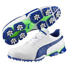 New Puma 2016 Titantour Ignite Mens Golf Shoes  - Pick Size