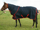 IV Horse Turnout 200g Horse Rug