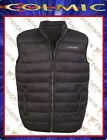 Gilet Gilet Light Weigth Colmic d'occasion  Italie