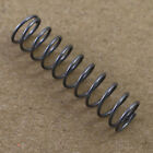 Wire Dia 1.0mm OD 5-18mm Length 5-50mm Steel Helical Compression Spring Select