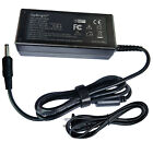"""AC Adapter For Samsung Galaxy View SM-T670 SM-T677A 18.4"""" All-in-One Tablet PC"""