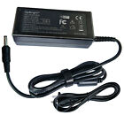 "AC Adapter For Samsung Galaxy View SM-T670 SM-T677A 18.4"" All-in-One Tablet PC"