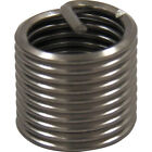 M16 x 2.0 V-Coil Wire Thread Repair Inserts 10PK - Fits Helicoil (all lengths)